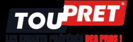 logo_tout_pret